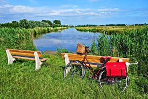 pension niederlande