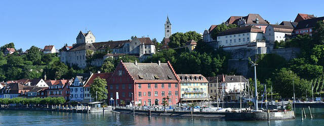 pension_bodensee_640_250