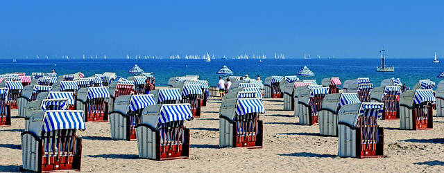 pension ostsee 640_250